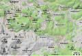 Bergwerke Bergrevier Siegen II.png