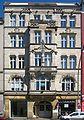 Berlin, Mitte, Brunnenstrasse 5, Mietshaus und Gewerbebau.jpg