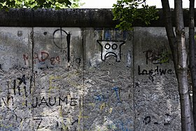 Berlin- The Berlin Wall Museum - 2877.jpg