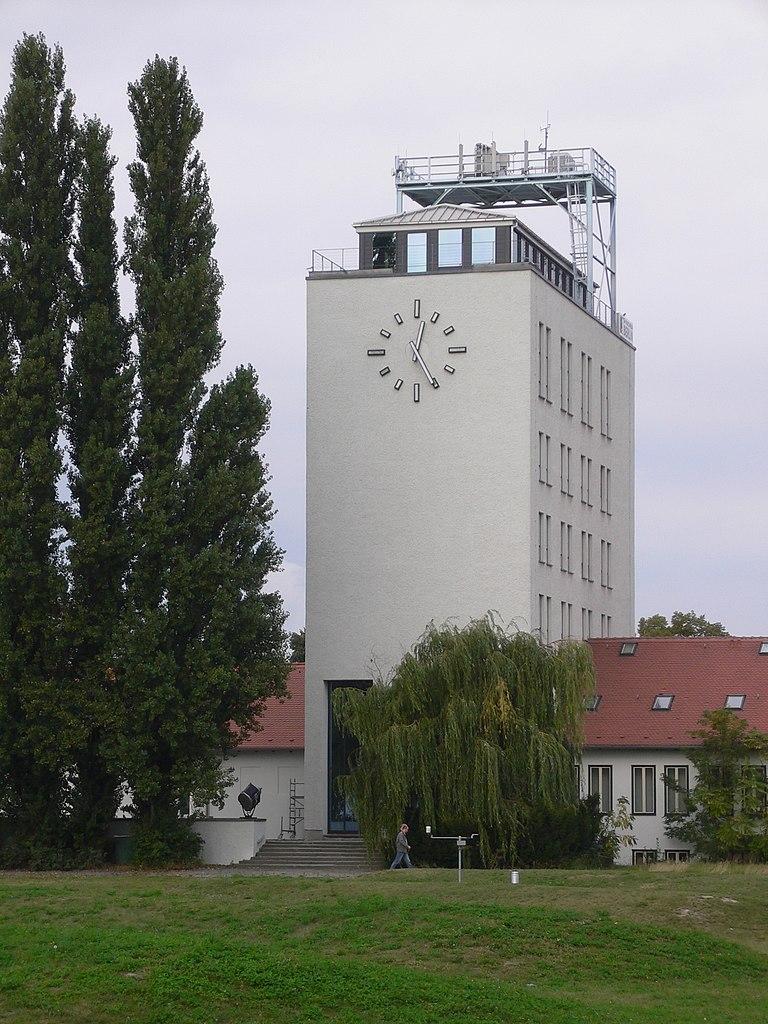 Adlersdorf Berlin