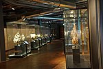 Berlin -German Museum of Technology- 2014 by-RaBoe 65.jpg