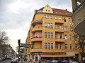 Berlin - Afrikanische Viertel (African Quarter) - geo.hlipp.de - 34993.jpg