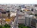 Berlin 07-2011 (ubt-46).JPG