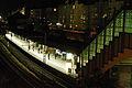 Berlin Bahnhof ICC Messe Nord 27.09.2011 20-09-20.JPG