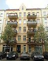 Berlin Friedrichshain Schreinerstraße 55 (09045119).JPG