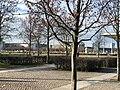 Berlin Impressionen 2020-03-17 46.jpg