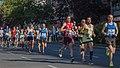 Berlin Marathon 2015 (21764415405).jpg