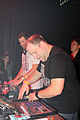 Berlin Summer Rave 2015 AKA AKA Denis Apel P4.jpg