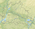 Berlin relief location map-names.png