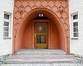 Berlin rubensstrasse 25.10.2012 12-31-38.jpg