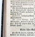 Berliner Adresskalender 1769 Louis George 1.jpg