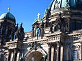 Berliner Dom - closeup view.jpg