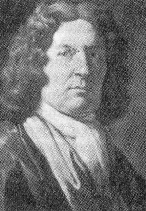 Bernardo Pasquini - Bernardo Pasquini