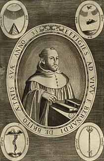 Bernardo de Brito.jpg