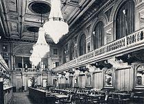 Berns slonger 1880.jpg