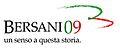 Bersani Segretario logo.jpg