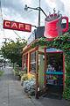 Bertie Lous Cafe.jpg
