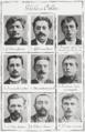 Bertillon - Identification anthropométrique (1893) 315 n&b.png