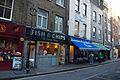 Berwick Street - restaurants.jpg