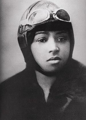 Born on January 26, 1892 in Atlanta, Texas to ...