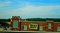Best Buy Delafield - panoramio.jpg