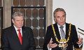 Besuch Bundespräsident Gauck im Kölner Rathaus-3952.jpg