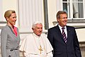 Besuch S H Papst Benedikt XVI in Berlin 22 09 2011.jpg