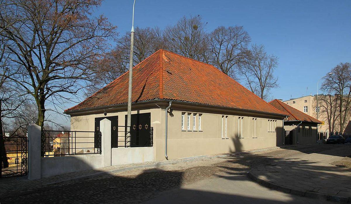 Mendelsohn House - Wikipedia