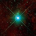 Betelgeuse (30036871174).jpg