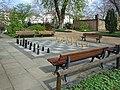 Bethmannpark-ffm010.jpg
