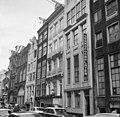 Beursstr. 19 - Amsterdam - 20016012 - RCE.jpg