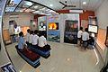 Beyond Maya Gallery - Swami Akhandananda Science Centre - Ramakrishna Mission Ashrama - Sargachi - Murshidabad 2014-11-11 8669.JPG