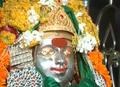 Bhagyamma3 (1).png