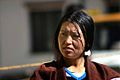 Bhutan - Flickr - babasteve (17).jpg
