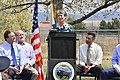 Bi-State Sage GrousSecretary Jewell Makes Bi-State Sage Grouse Announcement (17042981529).jpg