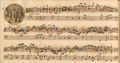 Biber-Sonate du Rosaire no.7 (C.96) Ms. 4123.png