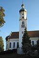 Biberbach St. Jakobus und Laurentius 079.jpg