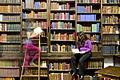 Bibliotecas Públicas de la Ciudad (7900940128).jpg