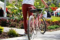Bicycle built for two (19129008792).jpg