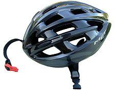 6f23c73a5f Casco de ciclismo - Wikipedia, la enciclopedia libre