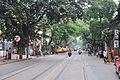Bidhan Sarani - Kolkata 2011-10-22 6269.JPG