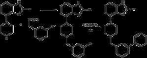 Bifeprunox