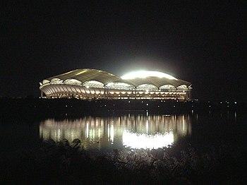 BigSwan nightscene.jpg