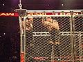 Big Show vs. Braun Strowman - 2017-09-04 - 03.jpg