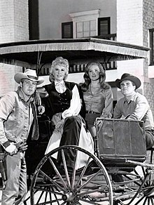 Big Valley cast 1965.JPG