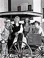 Big Valley cast 1965.JPG