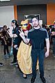 Big Wow 2013 - Iron Maiden & Tony Stark (8846380890).jpg