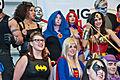 Big Wow 2013 cosplayers (8845758733).jpg