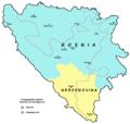 Bih regions01.png