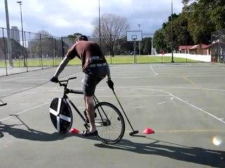 ab63fc1ef3 Cycle polo | Revolvy